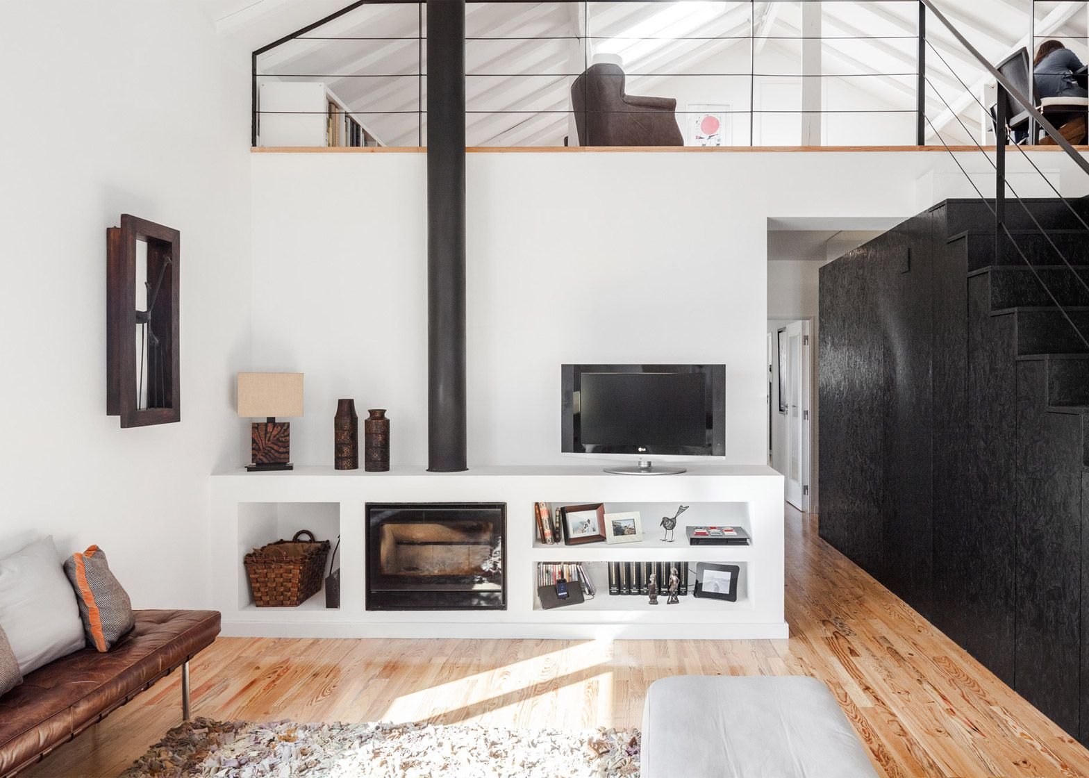 36+ Living room dc ranch menu information
