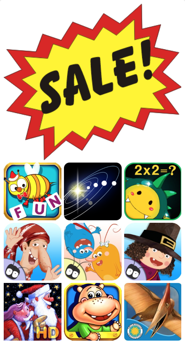 Apps Gone FREE And On SALE June 29, 2014 (best Android