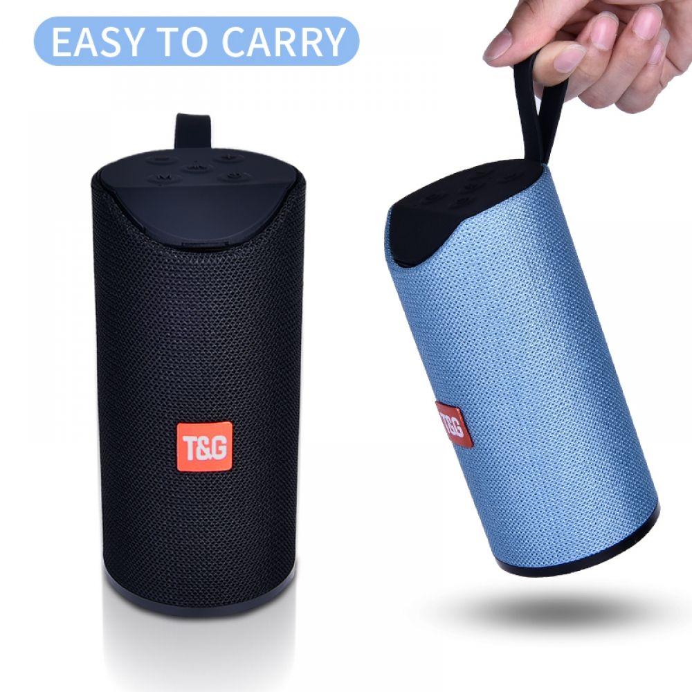 Account Suspended Portable Speaker Bluetooth Speakers Portable Wireless Speakers Bluetooth