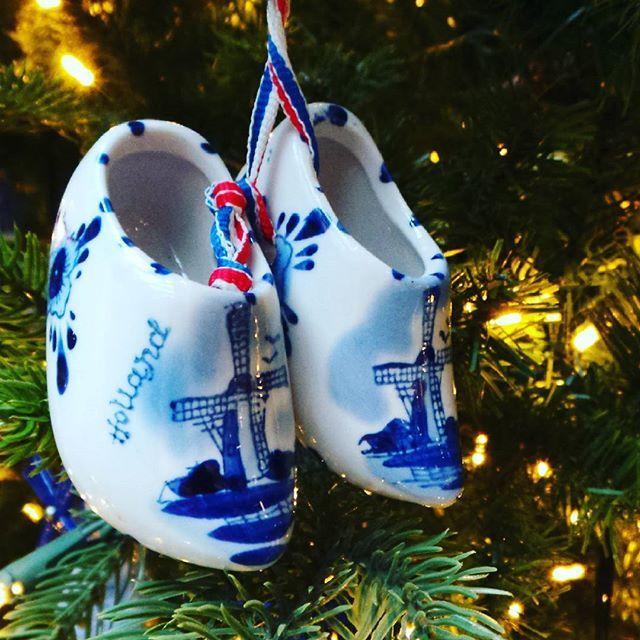 dutchchristmas #dutch #netherlands #christmas #ornaments #holland ...