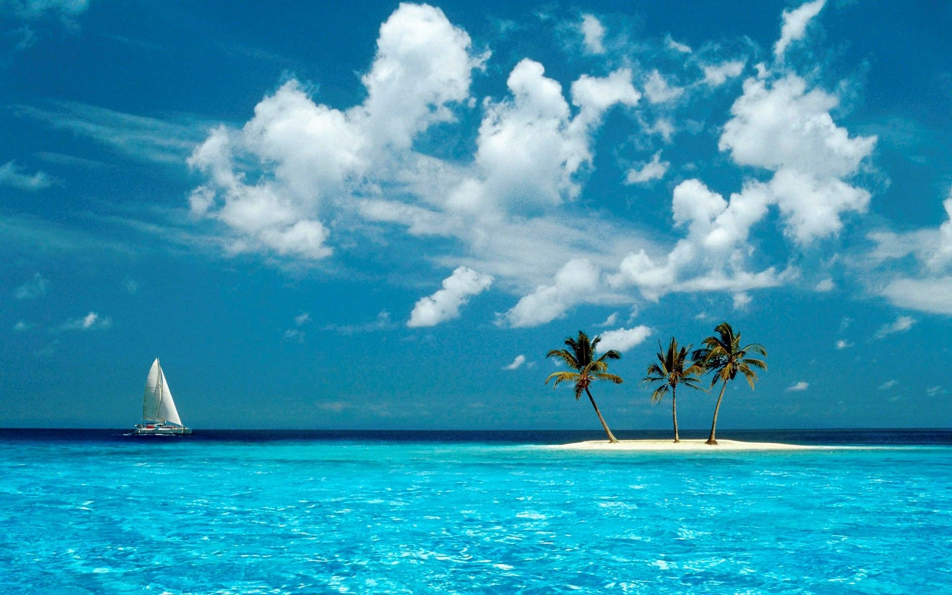 island wallpaper | images wallpapers | pinterest | wallpaper