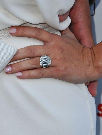 Nails For The Wedding Kim Kardashian Engagement Ring Kim Kardashian Wedding Ring Engagement Ring Prices