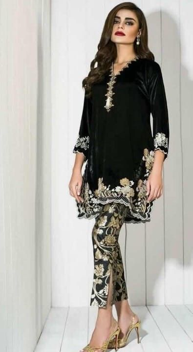 500a5153194a  buy  pakistani  wedding  dresses  online  desi  clothes  cheap  usa  best   shopping  boutique  suits  new  design  india  indian  ladies  today   fashion ...