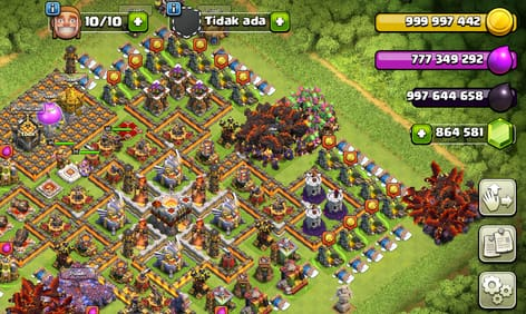 553d27dfe6c4d87a1f8524a24102e7d1 - How To Get More Gold In Clash Of Clans