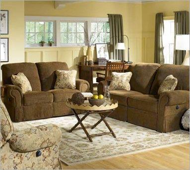 Berkline 40102 Sofa Group Berkline Sofa Reclining Furniture Home
