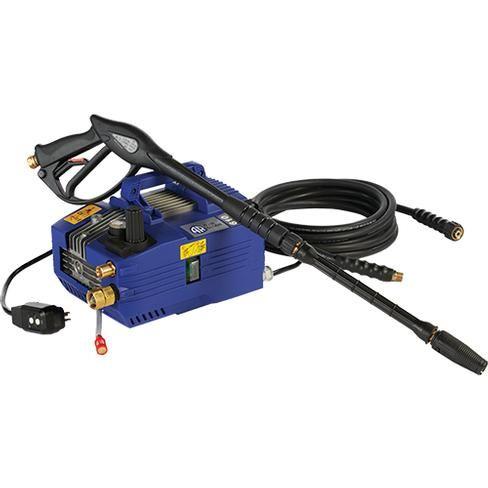 Ar 610 Blue Clean Pressure Washer Ar Pumps Online Electric Pressure Washer Pressure Washer Washer