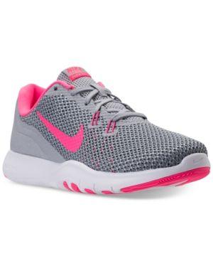 Flex Trainer 7 Training Sneakers