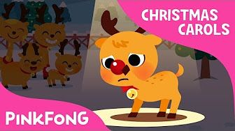 Animal Songs | PINKFONG Songs For Children   YouTube