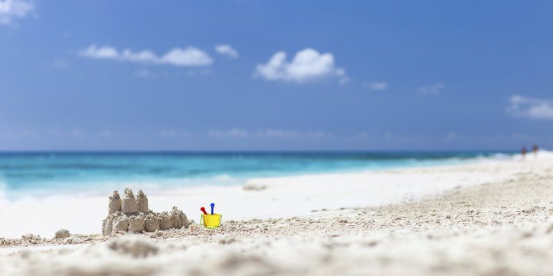 paradise sea salt sand https://morgatta.wordpress.com/2015/08/03/buccia-di-bananamamme-al-mare/