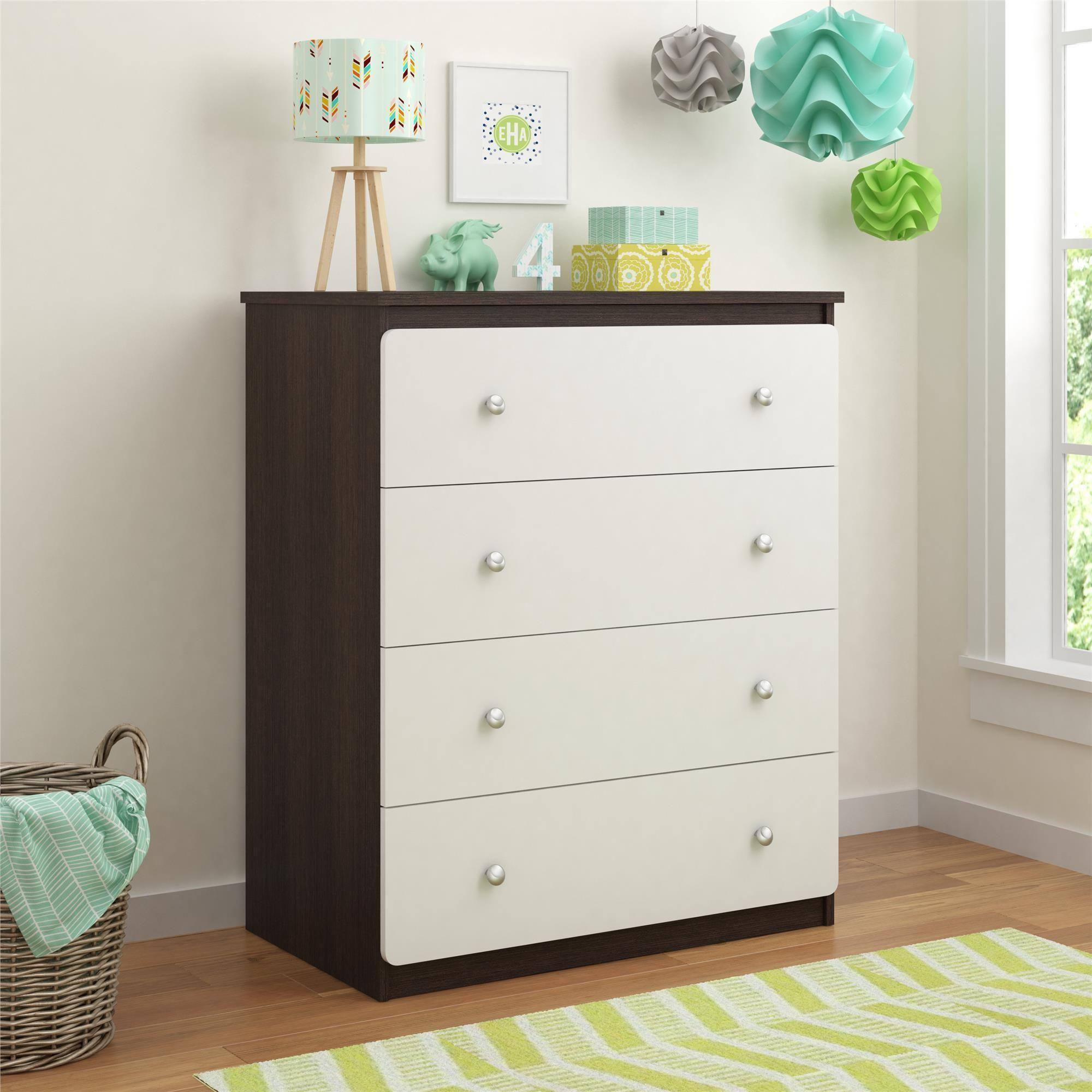Our Best Kids Toddler Furniture Deals Storage Furniture Bedroom Kids Dressers Bedroom Chest Of Drawers [ 2000 x 2000 Pixel ]