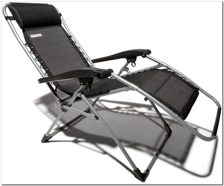 Amazing Zero Gravity Chair Costco Uk In 2020 Lawn Chairs