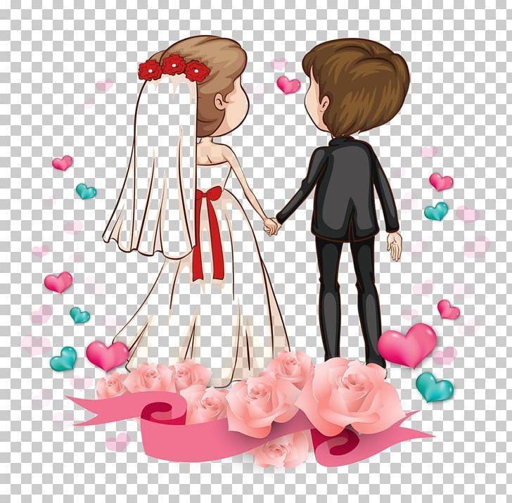 Love Romance Couple Cartoon Marriage Png Balloon Cartoon Bride And Groom Cartoon Alien Cartoon C Couple Cartoon Love Cartoon Couple Wedding Couple Cartoon
