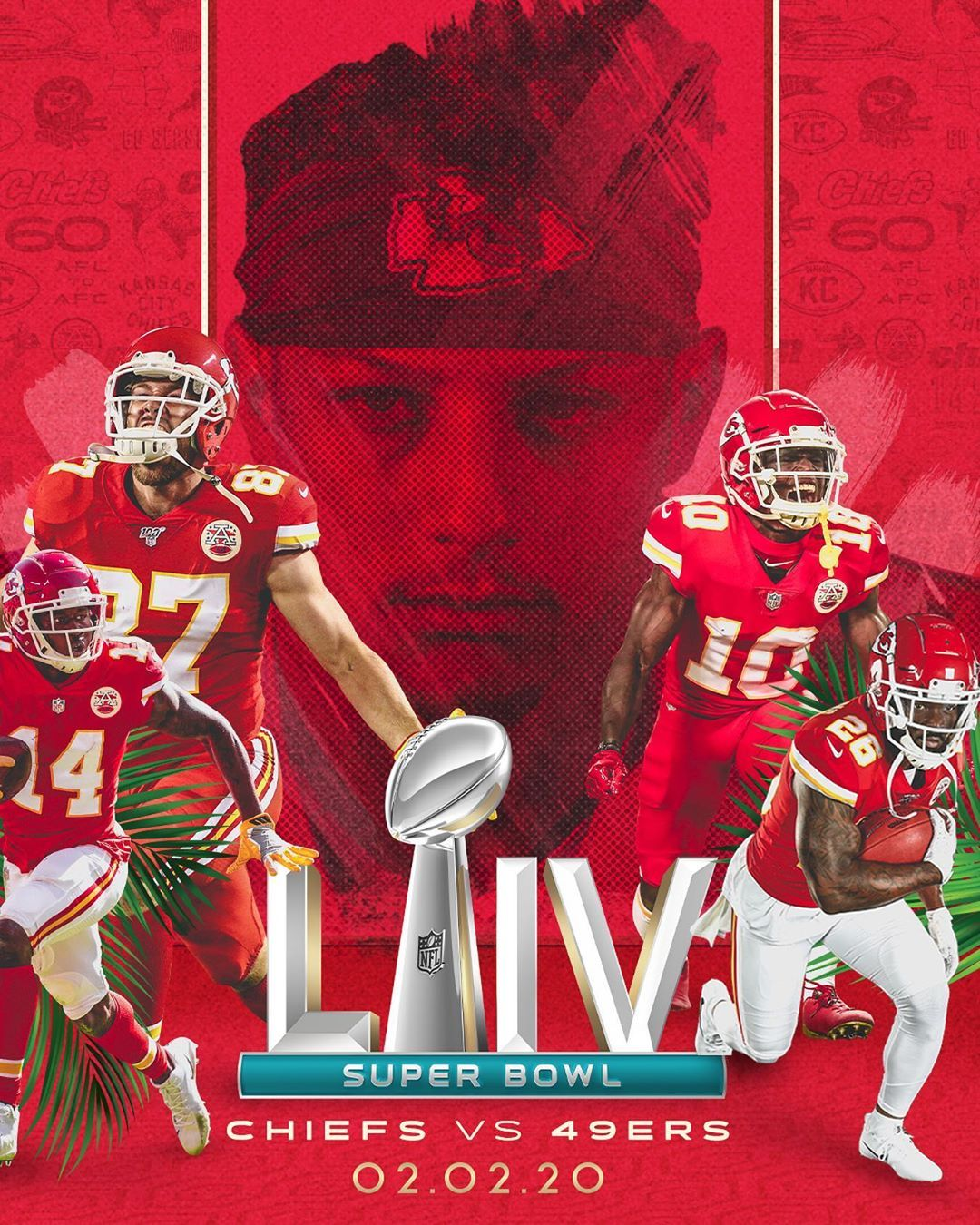 Pin By Mary Johnson On Kc Chiefs In 2020 Kansas City Chiefs Kansas City Chiefs Football Chiefs Wallpaper