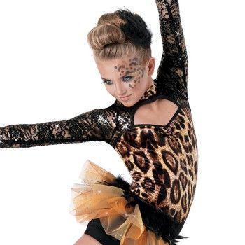 jungle dance costumes , Google Search