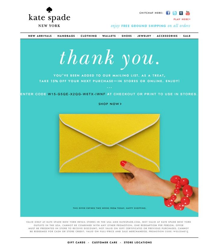 transactional email templates - Cerca con Google TRIGGER MAIL - confirmation email template