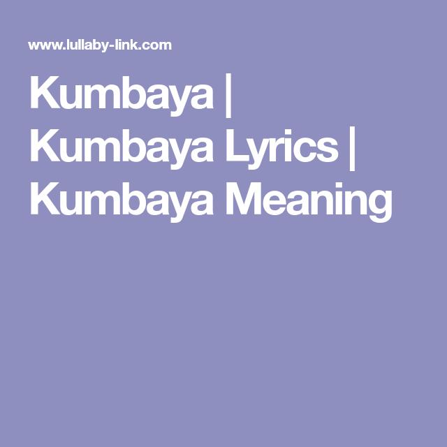 Traditional Lullabies   Lullabies, Lullaby lyrics, Lyrics