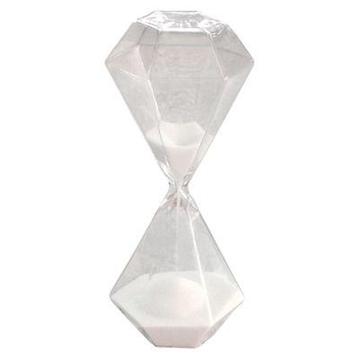 Creative Motion Octagonal Sand Hourglass & Reviews | Wayfair