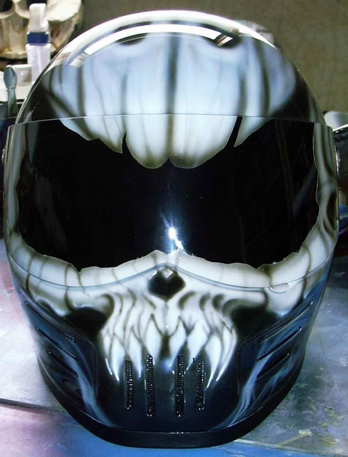 Pin by Kip Osterhout on Helmets Pinterest