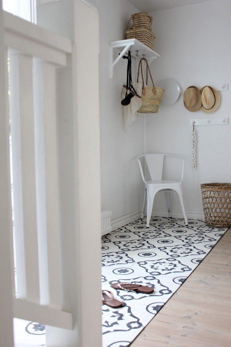 Comment Aménager Son Hall D Entrée 5 astuces pour aménager son entrée | aménagement entrée