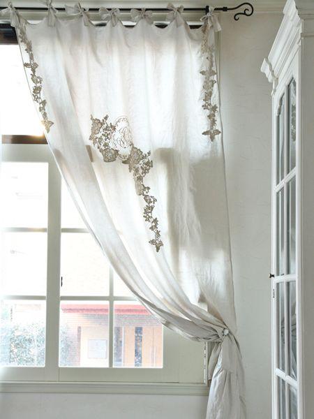 amandine de brevelay harmonie140x230cm pinterest. Black Bedroom Furniture Sets. Home Design Ideas