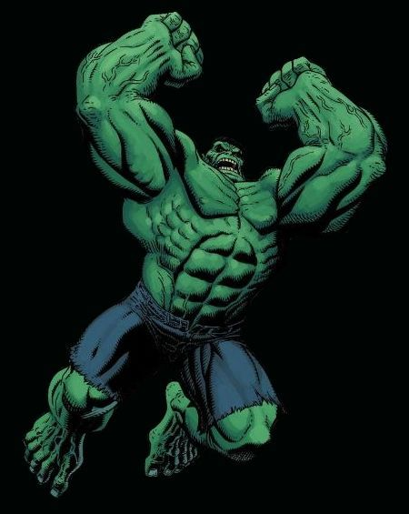 #Hulk #Clip #Art. (Hulk Black BackGround) (THE * 5 * STÅR * ÅWARD * OF: * AW YEAH, IT'S MAJOR ÅWESOMENESS!!!™)[THANK U 4 PINNING!!!<·><]<©>ÅÅÅ+(OB4E)