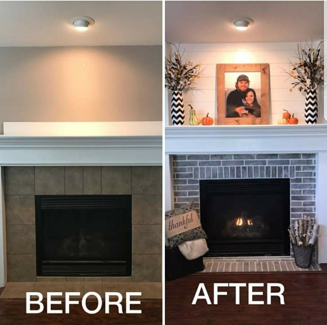 Fabulous 4 Simple And Ridiculous Tips Can Change Your Life Fireplace Download Free Architecture Designs Sospemadebymaigaardcom
