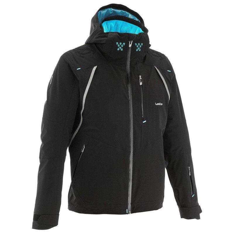 Veste de ski columbia femme pas cher