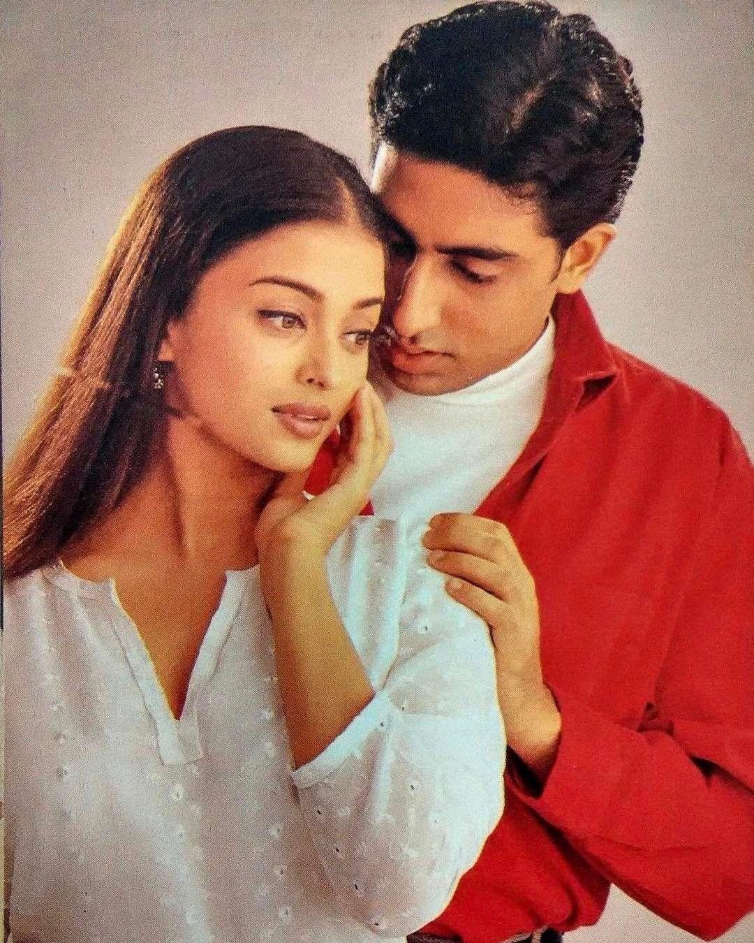 фото индийских актрис в паре они-то