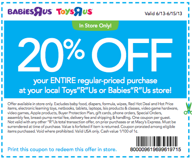 Get 12 tested and valid coupons