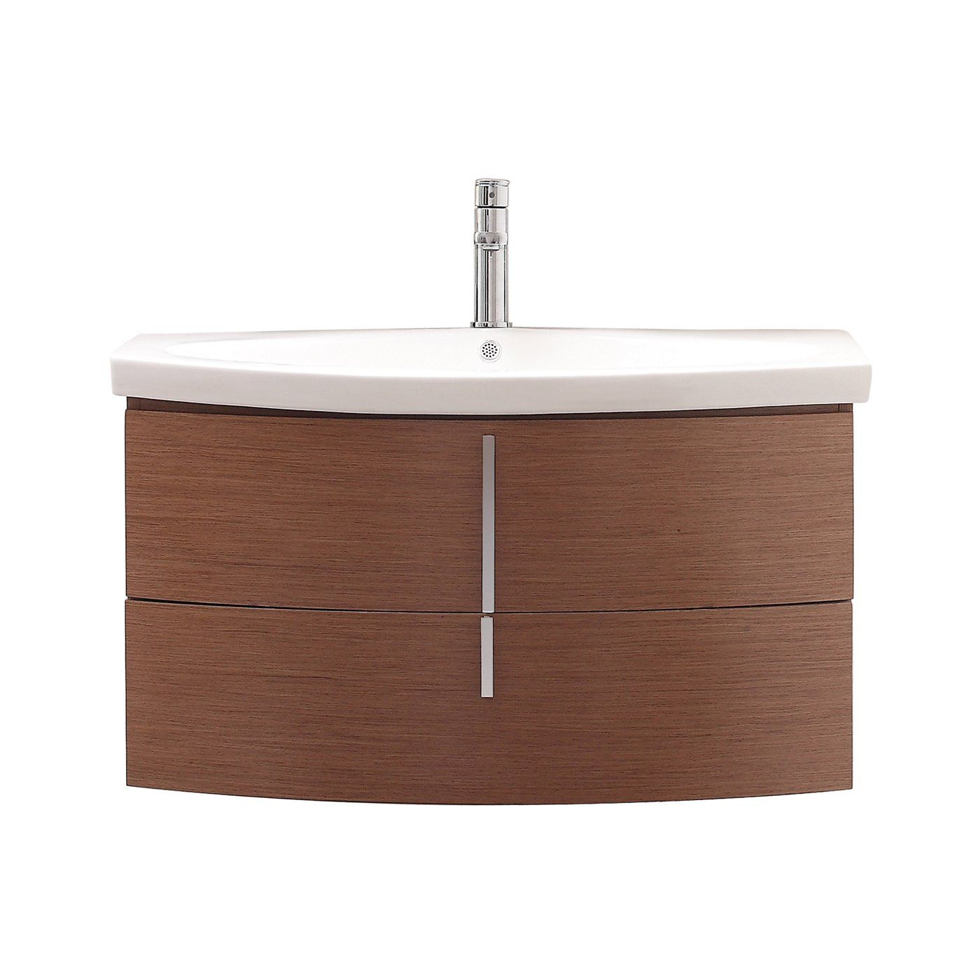 Bathroom Sink Vanity Lowes Ideas Siena Bathroom