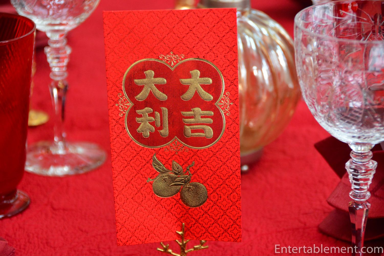 Celebrating Birthdays With A Chinese New Year Theme Entertablement In 2020 Chinese New Year Crafts For Kids Chinese New Year Crafts Chinese New Year Dragon