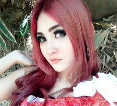 Donwload Kumpulan Full Album Lagu Nella Kharisma Mp3 Terbaru Dan