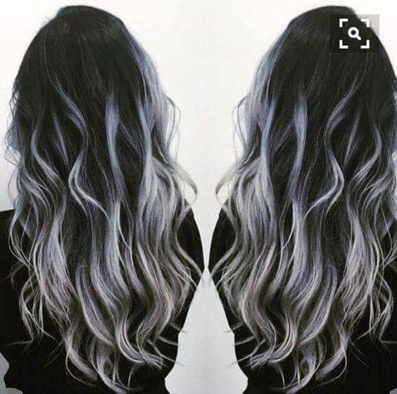 Pin by Lucy Benavides on Hairstyles | Pinterest | Hair coloring ...