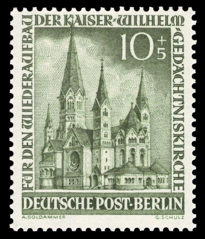 stamps church Buscar con Google Vintage postage stamps