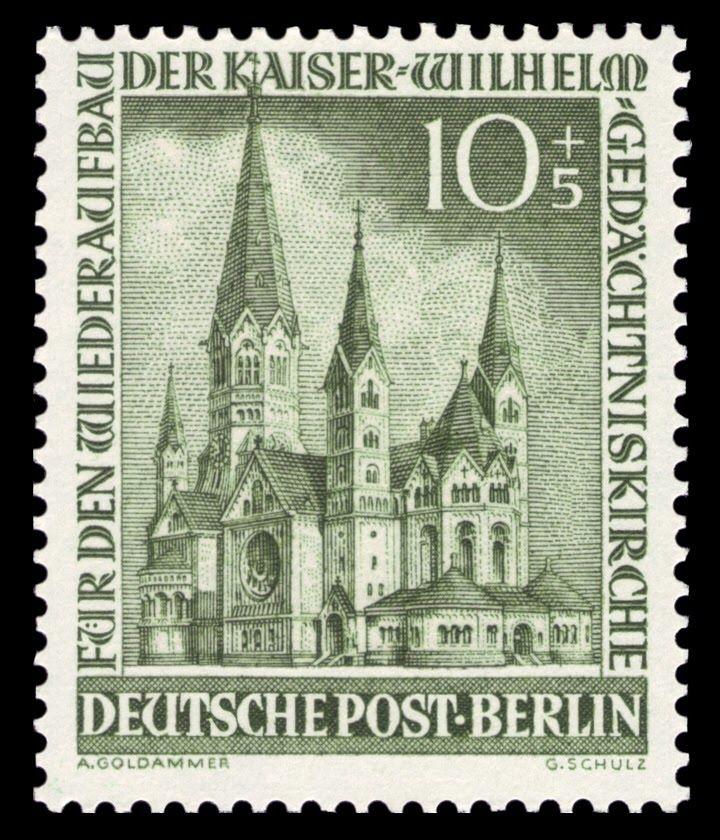 stamps church - Buscar con Google