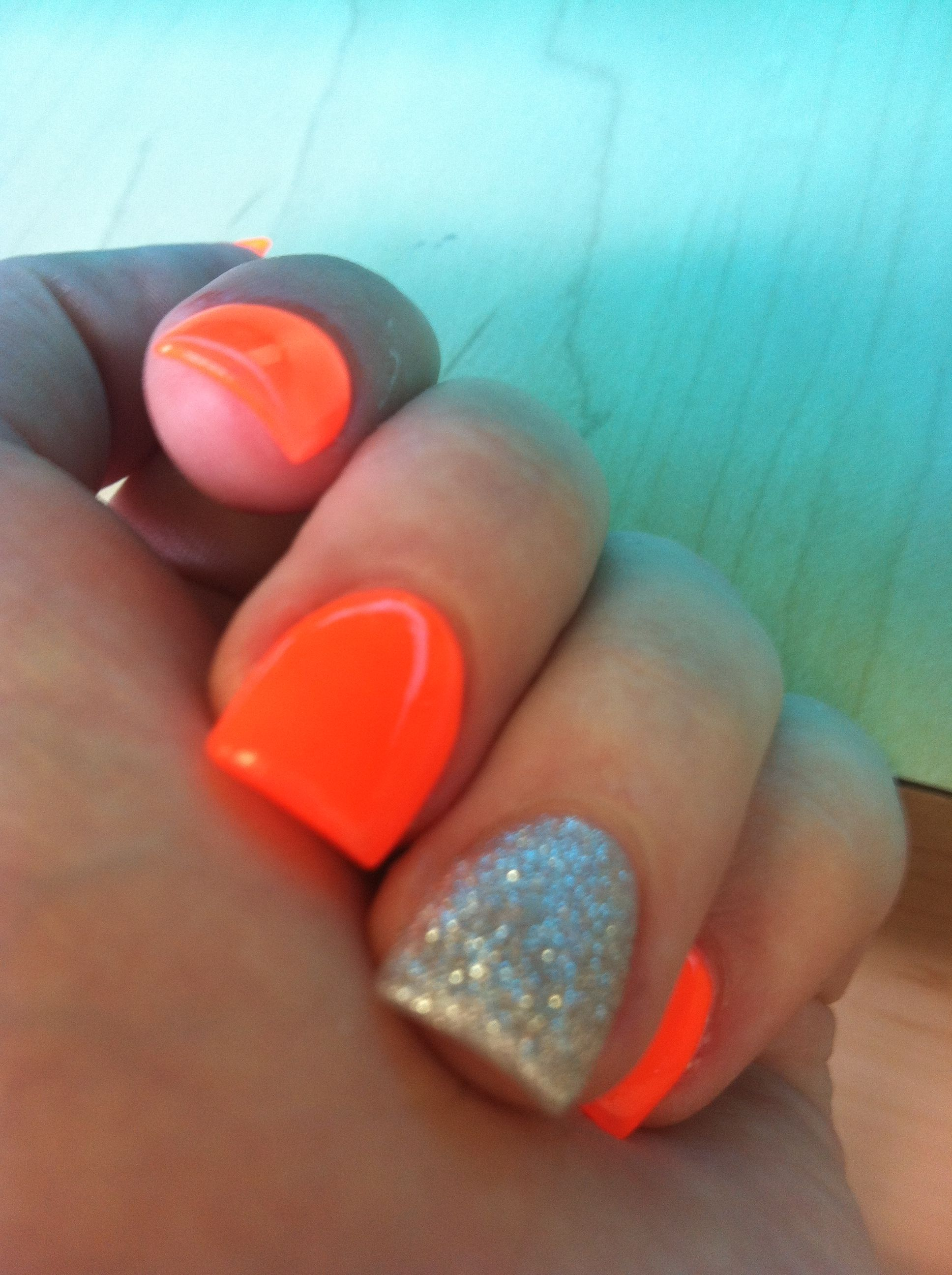 Places To Get Nails Done - Best Nail 2018
