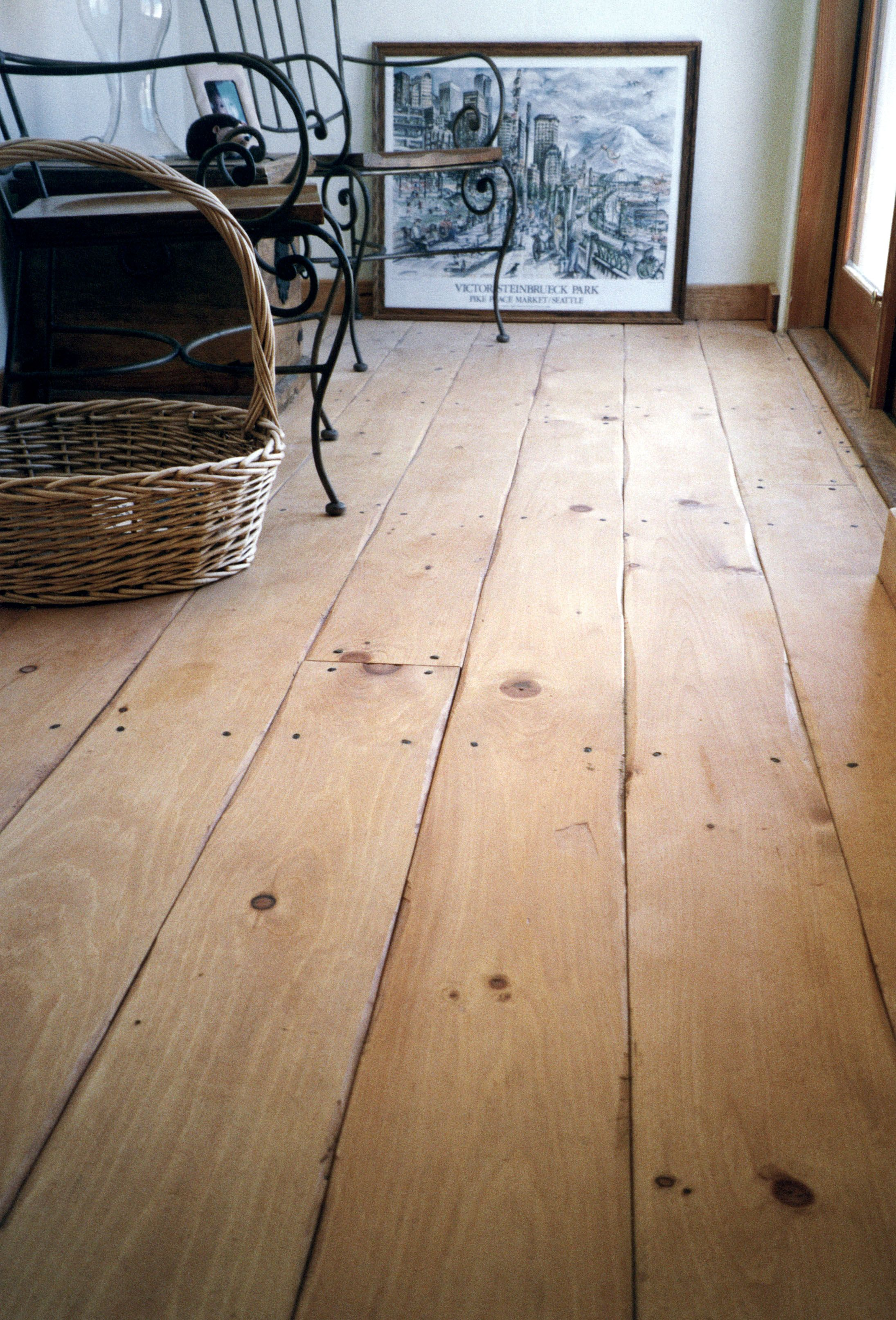 install design master wide laminate carlisle floors oak hit distressed a eastern white knotty or in miss pine flooring plank