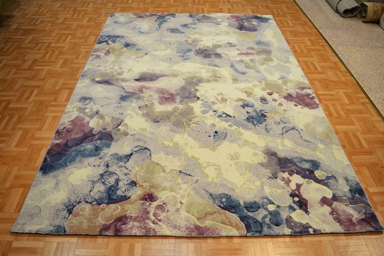 La alfombra del d a argentum 63320 9191 alfombra moderna for Alfombras buenas