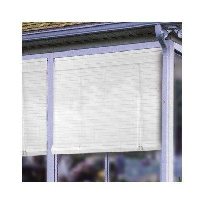 White Roll Up Blinds.Radiance 1848772 1 Plantation Roll Up Blind White 72x84 By