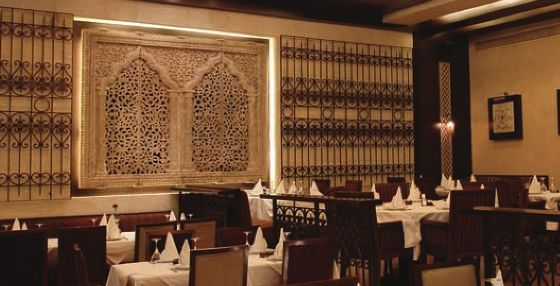 Traditional lebanese interiors google search