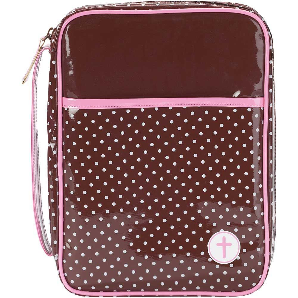 Bible covers lunch box cover