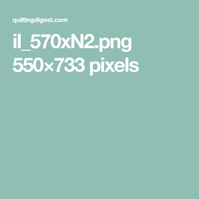 il_570xN2.png 550×733 pixels