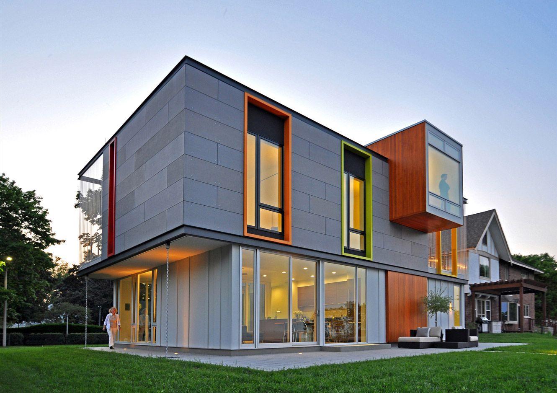 os house tolle h user pinterest h uschen. Black Bedroom Furniture Sets. Home Design Ideas