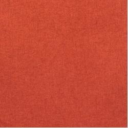 76,3 cm Barhocker Shyanne (Set of 2)