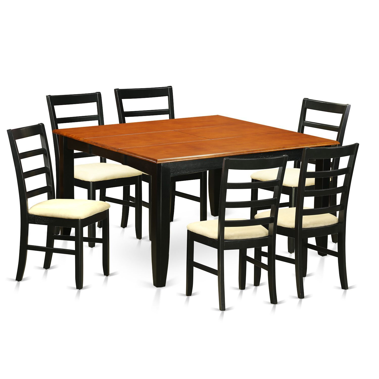 Overstock Com Online Shopping Bedding Furniture Electronics Jewelry Clothing More Dining Table In Kitchen Square Dining Tables Dining Table