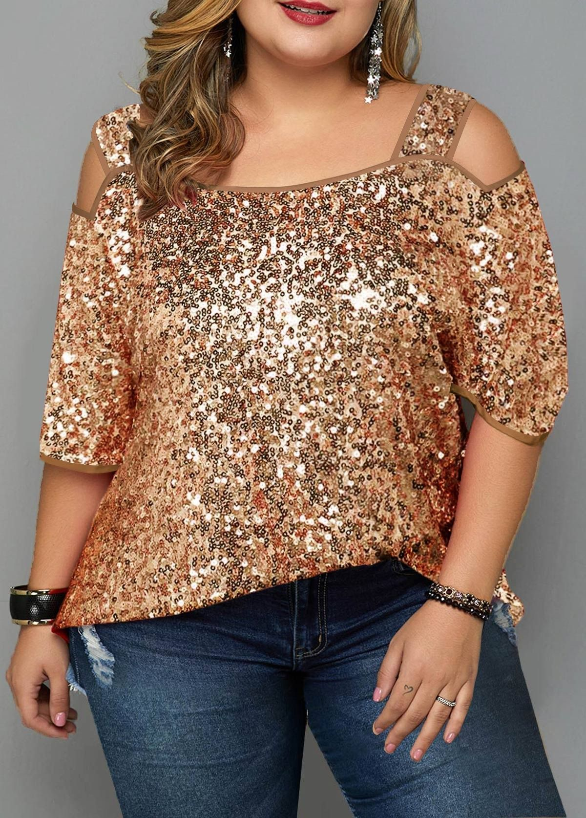 New Years Eve Outfits Plus Size New Years Eve Outfits in