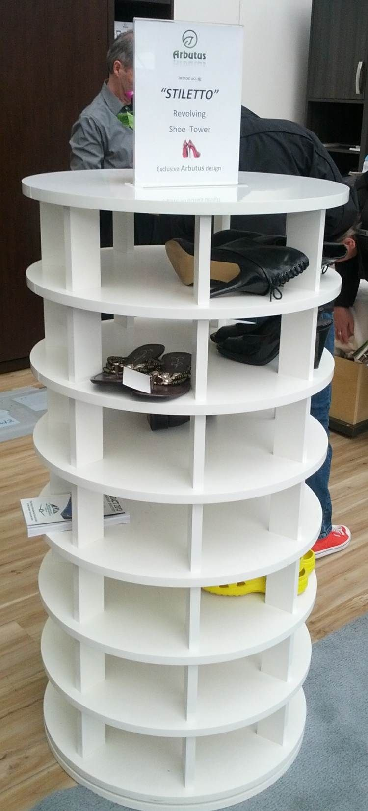 Schuhregal Selber Bauen Die Muster Ideas For The House Shoe Rack