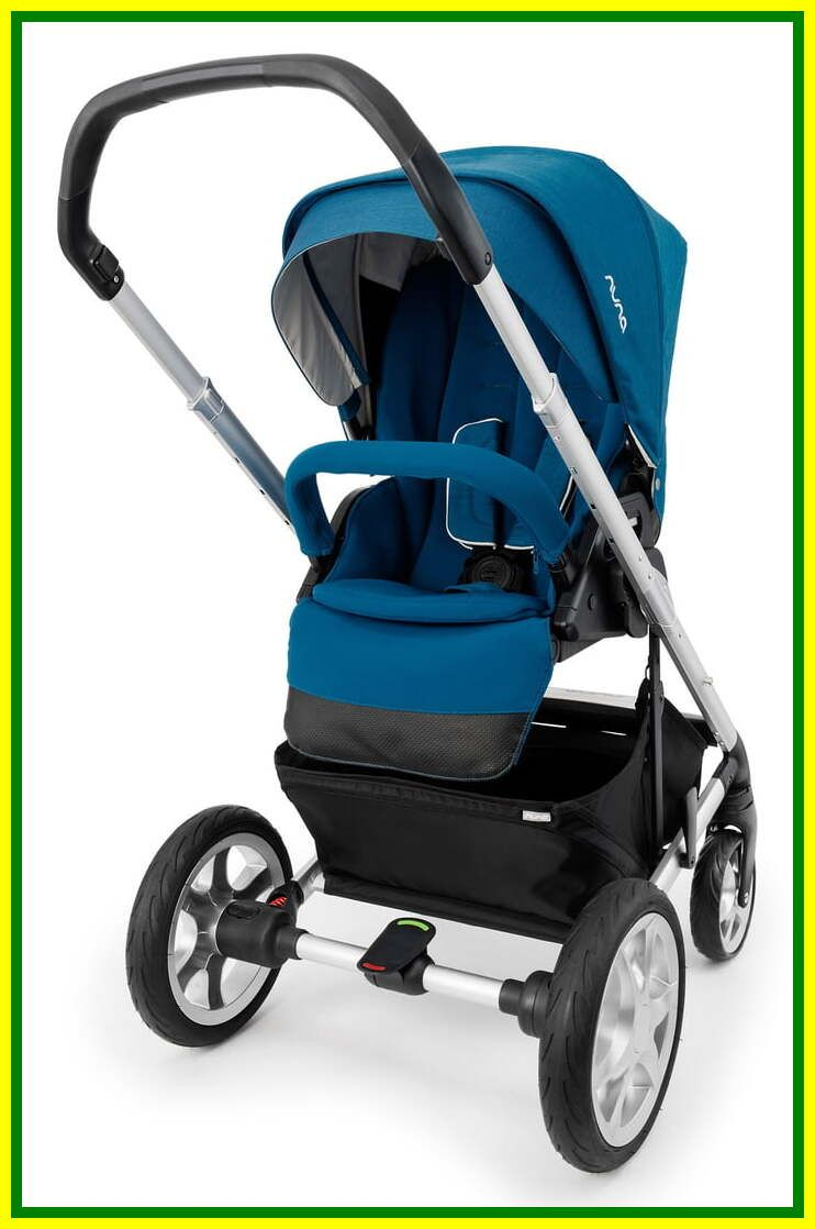 87 reference of nuna double stroller nordstrom in 2020