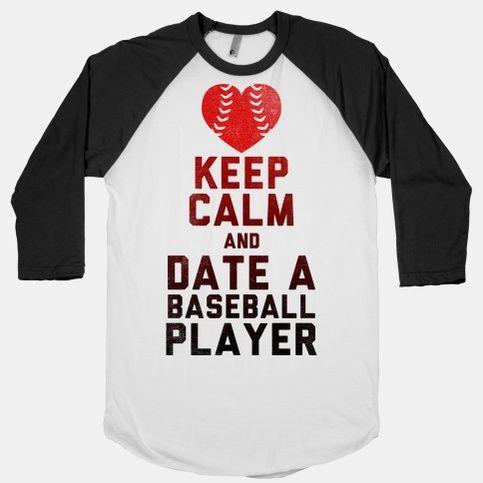 Play Ball Girly Pink Baseball High Tops | Zazzle.com in ...  |Girly Baseball Player