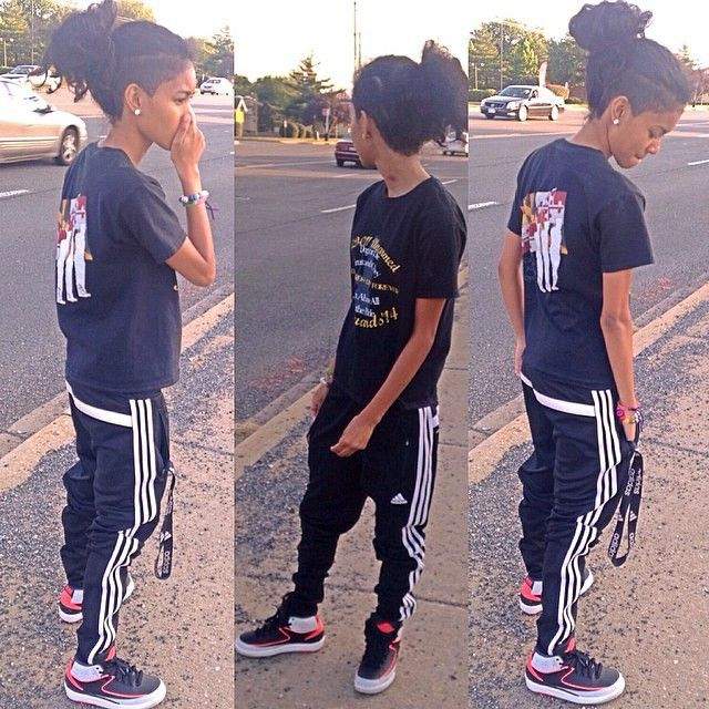 pinterest: @danicalyles | The tomboy in me love/want ...